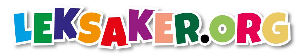 leksaker.org